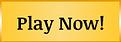 WWBET online casino sportsbook thailand WWBET คาสิโนออนไลน์สปอร์ตบุ๊คประเทศไทย