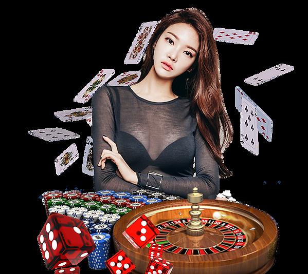 5-CHOKD---GAME-PLATFORMS_2_76.png