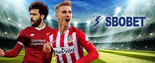 Sportsbook with SBO.jpg