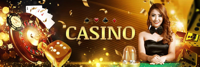 ChokD Online Casino Thailand Casino Page หน้าคาสิโน โชคดี คาสิโนออนไลน์ ประเทศไทย