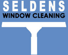 Window Amp Gutter Cleaning Westchester County