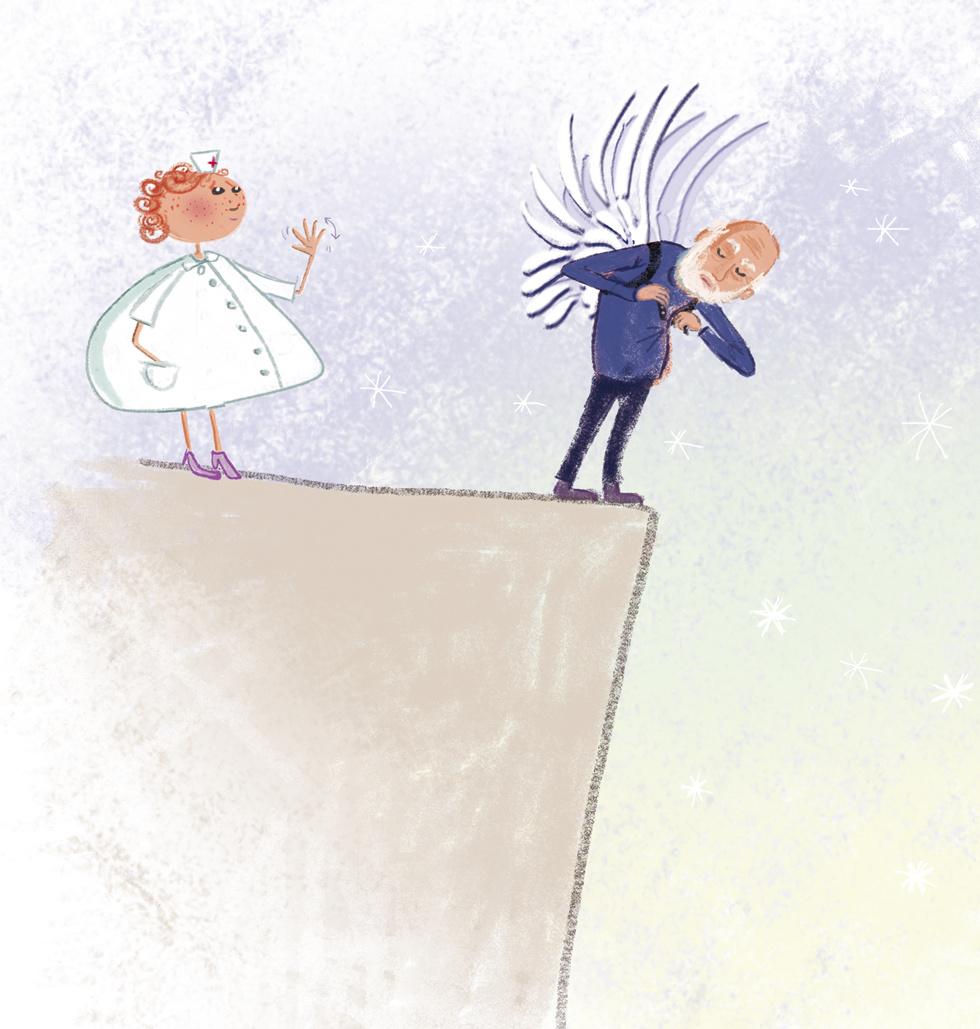 dossier pédagogique