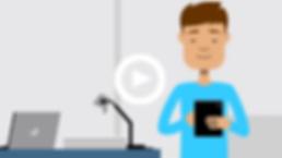 video_pub_edebext.png