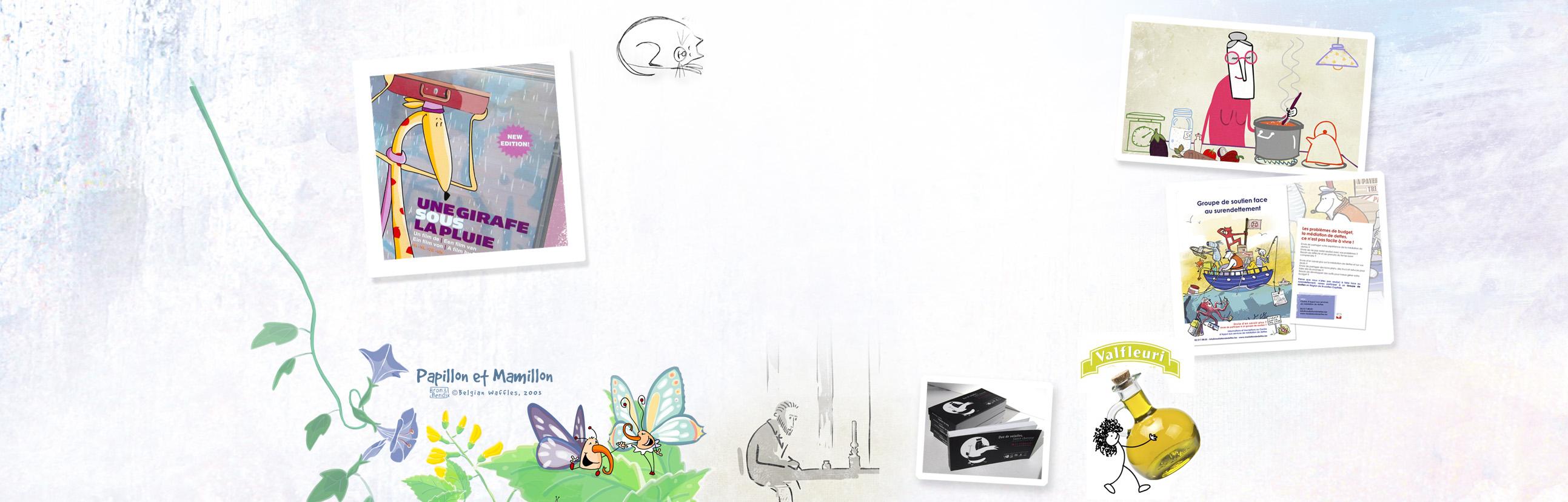 video_animation_illustration
