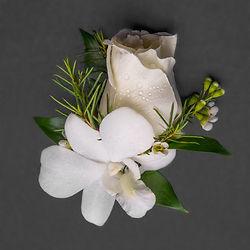 Rose Elegance Corsage.jpg