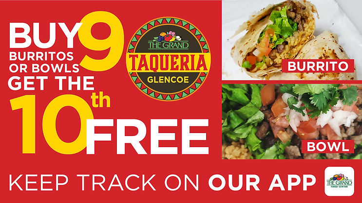 GFC-190789-Grand Taqueria Buy 9 Offer-Ev