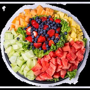 Fruit Platter.png