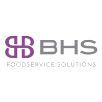 BHS Food Service Solutions