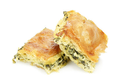 Spanakopita (Greek Spinach Pie).jpg