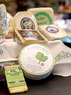 Cheese Closeup 6.jpg