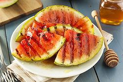 Honeywatermelon-820-170.jpg