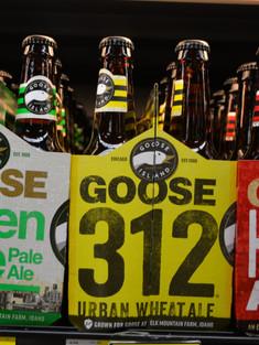 beer 48.JPG