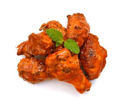 Chicken Wings .jpg