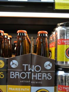 beer 36.JPG