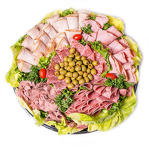 Meat Tray.png