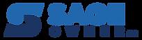 SAGE-logo-72-RGB.png