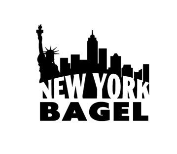 New York Bagel Company