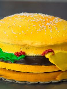 Cheeseburger Cake 2.jpg