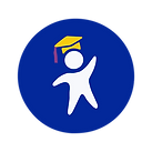 StudentServicesIcon.png