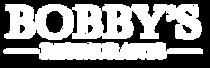 BobbysRest-WHT.png