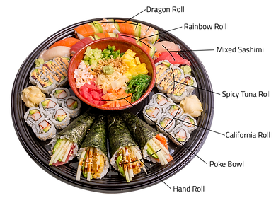 sushi2-1.png