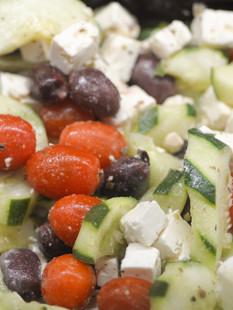 Greek Salad 2.jpg