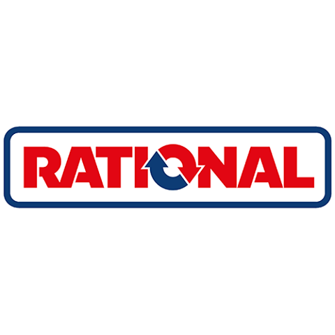 Rational Cooking Systems