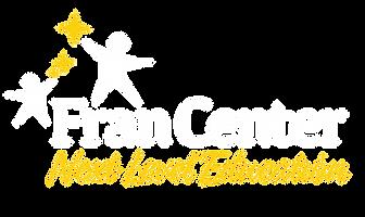 FRA-Logo-YellowTagline-lg-wht.png