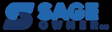 SAGE-logo-150-RGB.png