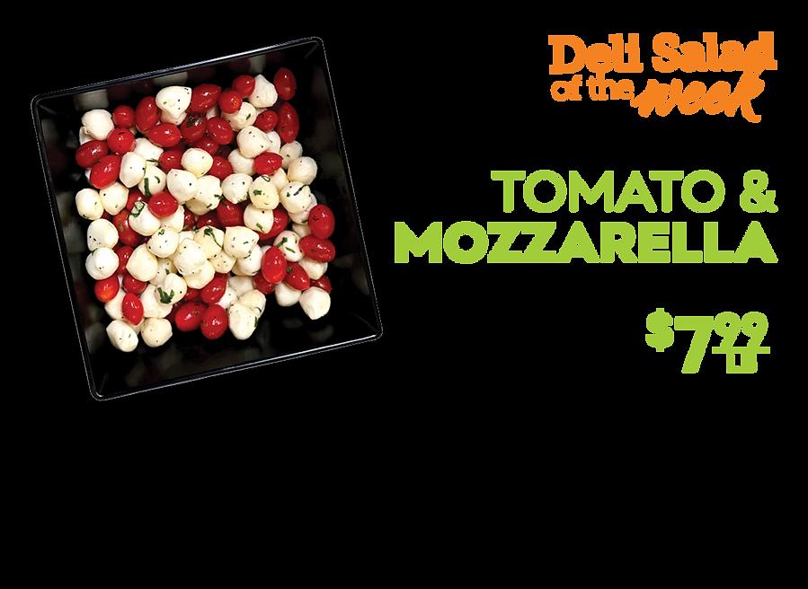 GFC-21318-Deli-TomatoMozzarella-0915-WixSlider.png
