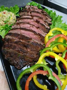 Flank Steak 1.jpg