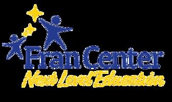 FRA-Logo-YellowTagline-lg.png