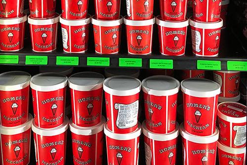 Homers Ice Cream 1.jpg