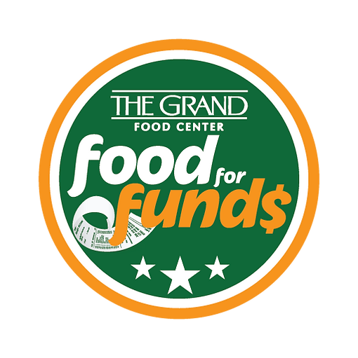 GFC-17392-FoodforFunds-flyer-0818-04.png