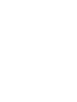 Nord Anglia Education_Master Logo.png