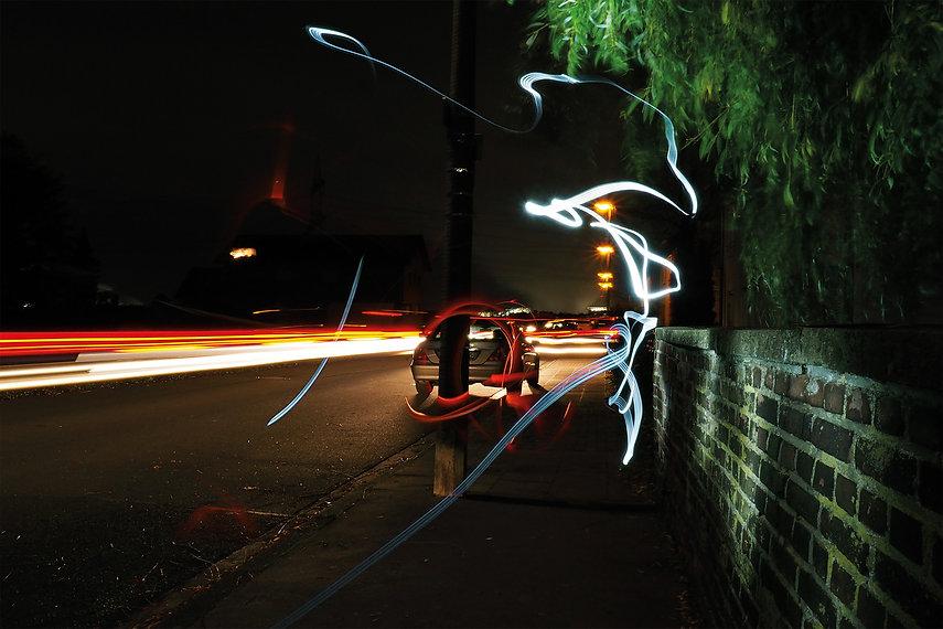Lichtgraffiti_QM_Meschenich_19.jpg