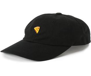 6cc1f843e91 Pizza Emoji Delivery Strapback