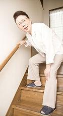 代官山、変形性膝関節症、整体、骨盤矯正、産後の骨盤矯正、ぎっくり腰、寝違え、肋間神経痛、脳、脳脊髄液、脳脊髄液の循環を良くする、認知症予防、膝痛、足関節痛