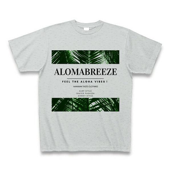 T-shirt、Palm tree、PALM TREE、SHIRT、ALOHA、MAHALO、BREEZE、HAWAII、SURF、HAWAIIAN TASTE、ALOMABREEZE、ALWAYS ALOHA、ALOHA TO EVERYONE、FASHION、APPAREL、BASE、パームツリー、ヤシの木、ヤシの葉、アロハ、マハロ、ハワイ、サーフ、ハワイアンテイスト、アロマブリーズ、ファッション、アパレル、ベイス、Tシャツ、アクセサリー、ハワジュ、ハワイアンハワイアンジュエリー、iPhoneケース、ハワイアン雑貨、サーフスタイル、ストリートスタイル、ハンドメイド、カジュアルウエア、カジュアルファッション、コーディネート、デザイナー、ハワイ愛、ハワイ大好き、ハワイに恋して、フラ、フラダンス、hula、HULA、ALOHA BLESS YOU、