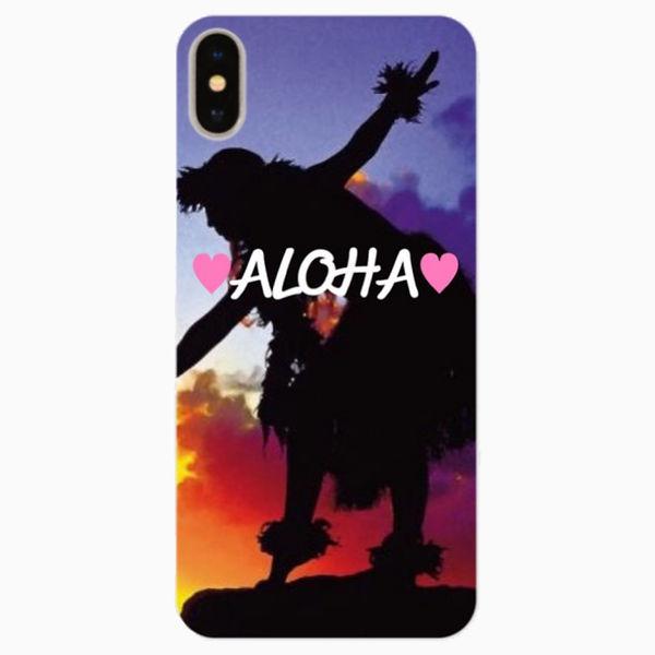 KAHIKO、Sunset Hula、強化ガラス仕上げスマホケース、iPhone、ALOHA、MAHALO、BREEZE、HAWAII、SURF、HAWAIIAN TASTE、ALOMABREEZE、ALWAYS ALOHA、ALOHA TO EVERYONE、FASHION、APPAREL、BASE、アロハ、マハロ、ハワイ、サーフ、ハワイアンテイスト、アロマブリーズ、ファッション、アパレル、ベイス、Tシャツ、アクセサリー、ハワジュ、ハワイアンハワイアンジュエリー、iPhoneケース、ハワイアン雑貨、サーフスタイル、ストリートスタイル、ハンドメイド、カジュアルウエア、カジュアルファッション、コーディネート、デザイナー、ハワイ愛、ハワイ大好き、ハワイに恋して、フラ、フラダンス、hula、HULA、ALOHA BLESS YOU、