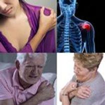 代官山、四十肩、五十肩、整体、骨盤矯正、産後の骨盤矯正、ぎっくり腰、寝違え、肋間神経痛、脳、脳脊髄液、脳脊髄液の循環を良くする、認知症予防、膝痛、足関節痛