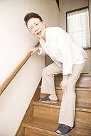 代官山、出張整体、整体、骨盤矯正、産後の骨盤矯正、ぎっくり腰、寝違え、肋間神経痛、脳、脳脊髄液、脳脊髄液の循環を良くする、認知症予防、膝痛、足関節痛