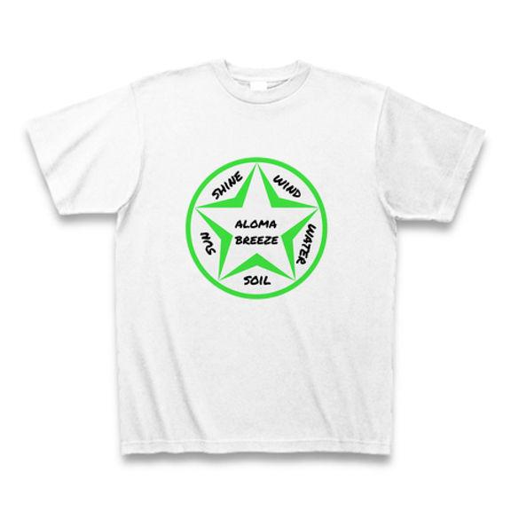 T-shirt、ALOMASTAR、SHIRT、ALOHA、MAHALO、BREEZE、HAWAII、SURF、HAWAIIAN TASTE、ALOMABREEZE、ALWAYS ALOHA、ALOHA TO EVERYONE、FASHION、APPAREL、BASE、アロマスター、アロハ、マハロ、ハワイ、サーフ、ハワイアンテイスト、アロマブリーズ、ファッション、アパレル、ベイス、Tシャツ、アクセサリー、ハワジュ、ハワイアンハワイアンジュエリー、iPhoneケース、ハワイアン雑貨、サーフスタイル、ストリートスタイル、ハンドメイド、カジュアルウエア、カジュアルファッション、コーディネート、デザイナー、ハワイ愛、ハワイ大好き、ハワイに恋して、フラ、フラダンス、hula、HULA、ALOHA BLESS YOU、