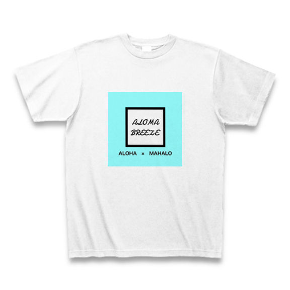 T-shirt、HAWAIIBLUE、SHIRT、ALOHA、MAHALO、BREEZE、HAWAII、SURF、HAWAIIAN TASTE、ALOMABREEZE、ALWAYS ALOHA、ALOHA TO EVERYONE、FASHION、APPAREL、BASE、ハワイブルー、アロハ、マハロ、ハワイ、サーフ、ハワイアンテイスト、アロマブリーズ、ファッション、アパレル、ベイス、Tシャツ、アクセサリー、ハワジュ、ハワイアンハワイアンジュエリー、iPhoneケース、ハワイアン雑貨、サーフスタイル、ストリートスタイル、ハンドメイド、カジュアルウエア、カジュアルファッション、コーディネート、デザイナー、ハワイ愛、ハワイ大好き、ハワイに恋して、フラ、フラダンス、hula、HULA、ALOHA BLESS YOU、