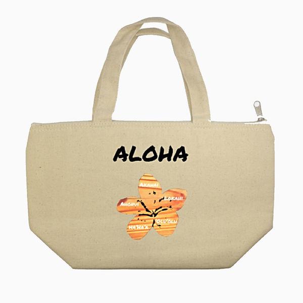 保冷バッグ、cool bag、cooler bag、Cool bag、Cooler bag、ALOHA、MAHALO、BREEZE、HAWAII、SURF、HAWAIIAN TASTE、ALOMABREEZE、ALWAYS ALOHA、ALOHA TO EVERYONE、FASHION、APPAREL、BASE、アロハ、マハロ、ハワイ、サーフ、ハワイアンテイスト、アロマブリーズ、ファッション、アパレル、ベイス、Tシャツ、アクセサリー、ハワジュ、ハワイアンハワイアンジュエリー、iPhoneケース、ハワイアン雑貨、サーフスタイル、ストリートスタイル、ハンドメイド、カジュアルウエア、カジュアルファッション、コーディネート、デザイナー、ハワイ愛、ハワイ大好き、ハワイに恋して、フラ、フラダンス、hula、HULA、ALOHA BLESS YOU、