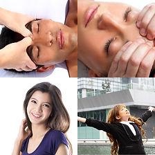 代官山、ヘッドセラピー、小顔矯正、ヘッドヒーリング、整体、骨盤矯正、産後の骨盤矯正、ぎっくり腰、寝違え、肋間神経痛、脳、脳脊髄液、脳脊髄液の循環を良くする、認知症予防、膝痛、足関節痛