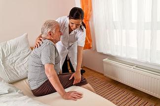 代官山、整体、骨盤矯正、産後の骨盤矯正、ぎっくり腰、寝違え、肋間神経痛、脳、脳脊髄液、脳脊髄液の循環を良くする、認知症予防、膝痛、足関節痛