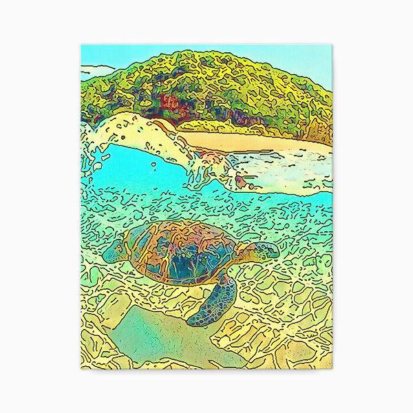 キャンバスアート、Honu、Sea turtle、Turtle、Canvas art、CANVAS、CANVAS ART、ALOHA、MAHALO、BREEZE、HAWAII、SURF、HAWAIIAN TASTE、ALOMABREEZE、ALWAYS ALOHA、ALOHA TO EVERYONE、FASHION、APPAREL、BASE、ウミガメ、アロハ、マハロ、ハワイ、サーフ、ハワイアンテイスト、アロマブリーズ、ファッション、アパレル、ベイス、Tシャツ、アクセサリー、ハワジュ、ハワイアンハワイアンジュエリー、iPhoneケース、ハワイアン雑貨、サーフスタイル、ストリートスタイル、ハンドメイド、カジュアルウエア、カジュアルファッション、コーディネート、デザイナー、ハワイ愛、ハワイ大好き、ハワイに恋して、フラ、フラダンス、hula、HULA、ALOHA BLESS YOU、