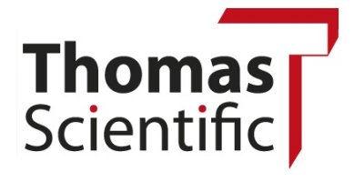 Thomas Logo 2021.jpg
