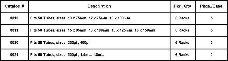 Foam%2520Rack%2520Grid_edited_edited.jpg